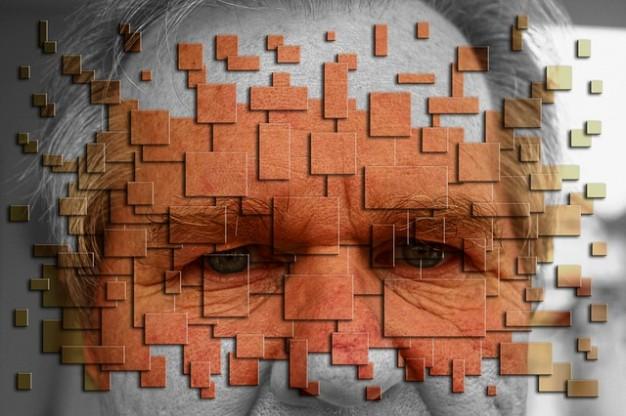 człowiek-pozycji-akcji-moduł-twarz-psychologia_121-69283