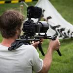 Na czym polega wideofilmowanie?