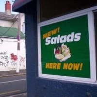 W jaki sposób reklamować markę lokalną?