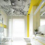 Innowacyjne rozwiązania w dekoracji wnętrz