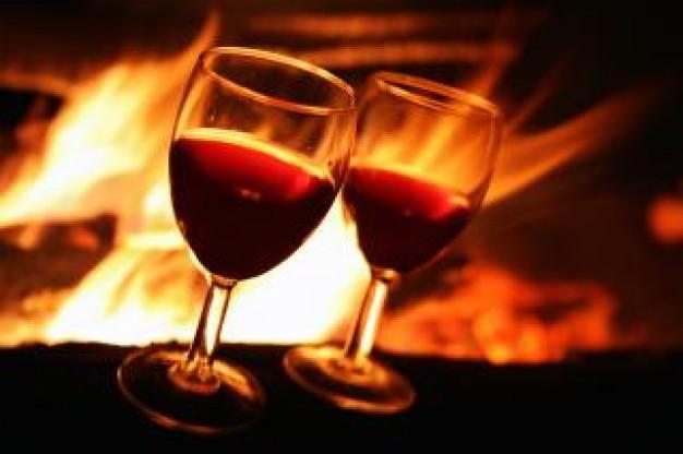 winorośli-przed-gazow-pożarowych_19-139290