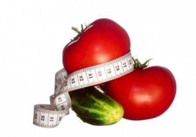 zdrowa-dieta-wegetariańska-jedzenie_19-124082