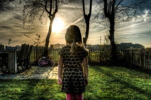 psycholog dziecięcy Oława