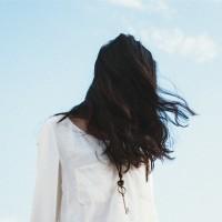 Skuteczna pielęgnacja włosów – na czym polega?