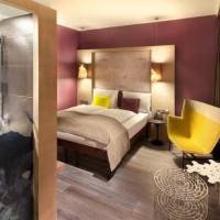 Koszty utrzymania hotelu – czy sobie z tym poradzę?
