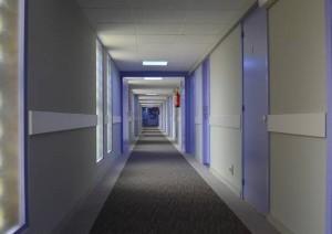 Prowadzenie hotelu