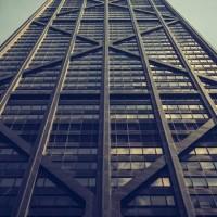 Co wiesz o prawie upadłościowym firmy?
