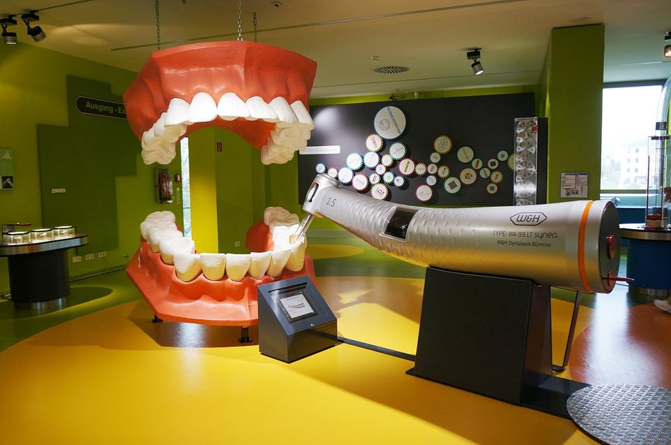 stomatolog Wrocław