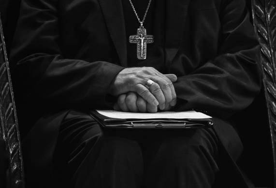 o czym mówią filmy katolickie