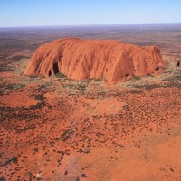 Czy warto spędzić wakacje w Australii?