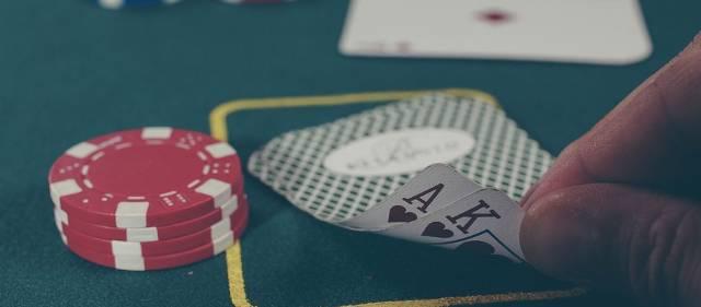 Czy-hazard-mozna-skutecznie-leczyc