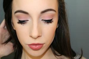 makijaż permanentny śląsk