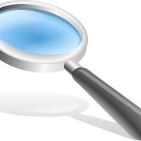 Jak znaleźć odpowiedniego detektywa? Co powinniśmy o nich wiedzieć?