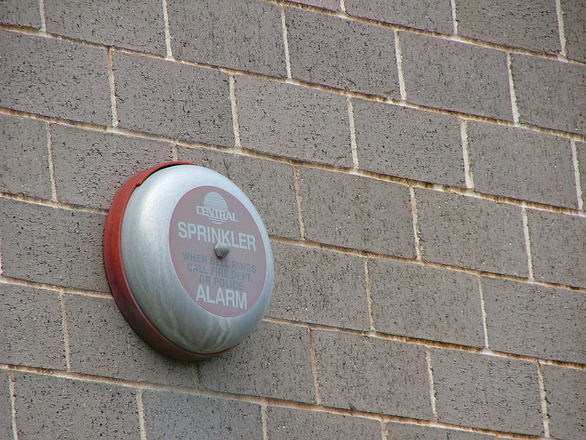 systemy alarmowe wrocław