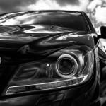 Zadbaj o karoserię swojego auta i ewentualna korektę lakieru