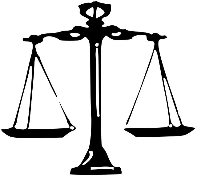 prawo-dla-rodziny
