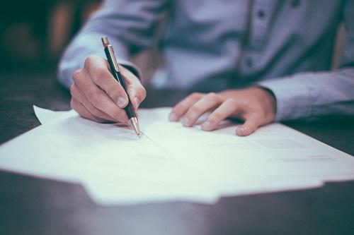 odszkodowania - pomoc prawnika