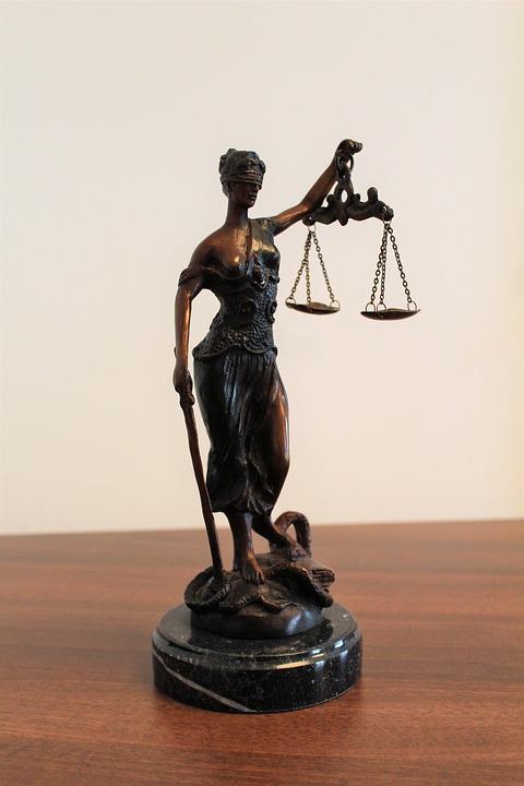 kancelaria prawna - adwokat toruń