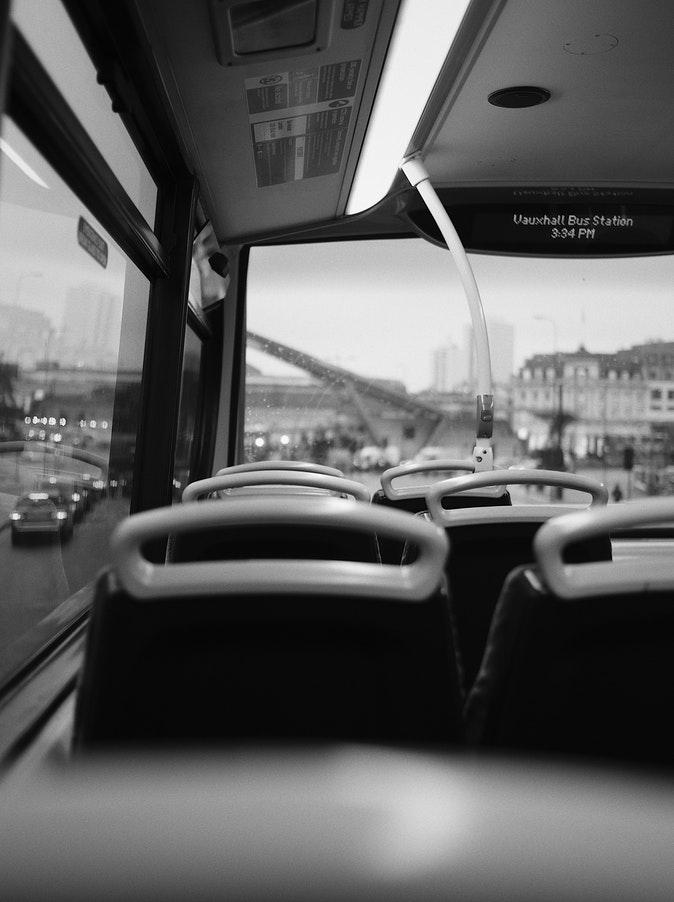 wynajem busów3