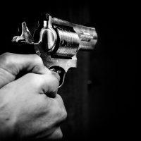 Prawo karne – czego dotyczy?
