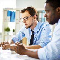 ISO 27001 – szkolenie dla lepszego bezpieczeństwa informacji