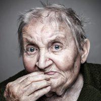 Historia leczenia zaćmy – od  czasów starożytnych do dziś