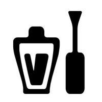 Jak wybrać odpowiednią lampę do manicure?
