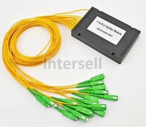 splitter-plc-1-2-obudowa-abs-sc_761
