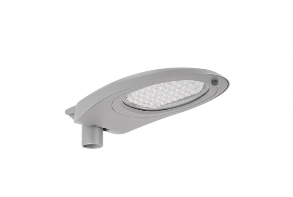 lampa uliczna LED