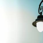 Uliczne oświetlenie LED – zalety i wady
