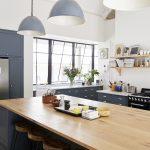Funkcjonalne meble kuchenne – tylko na wymiar