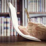 Radca prawny do obsługi przedsiębiorców – jakie zagadnienia powinien znać najlepiej?