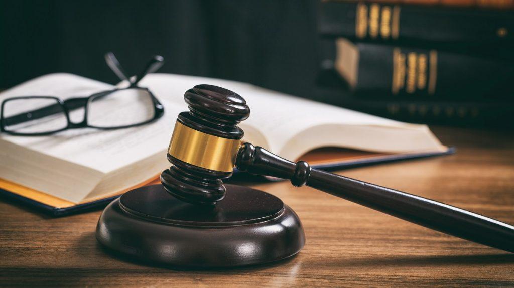 kancelaria prawnicza jaworzno