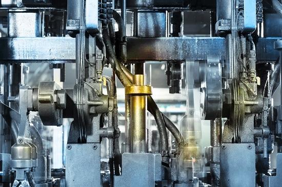 układ centralnego smarowania lincoln