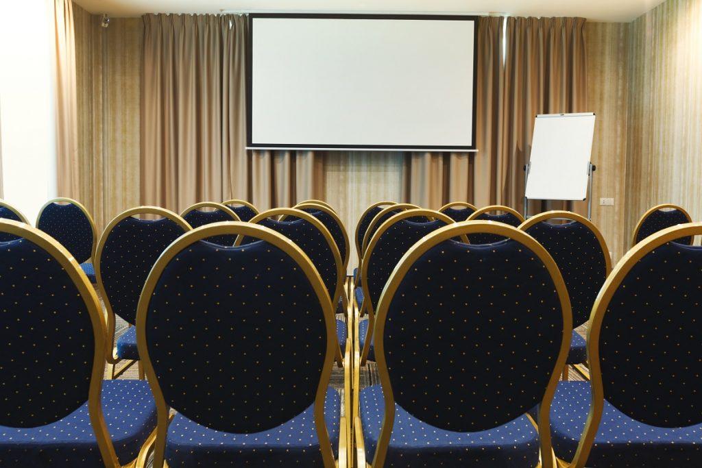 konferencja wielojęzyczna