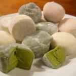 5 sposobów na wykorzystanie zielonej herbaty matcha