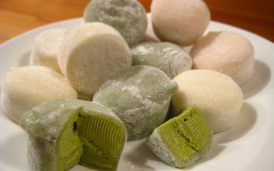 lody-z-zielonej-herbaty