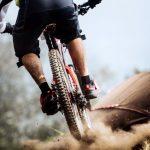 Kross Level – propozycja rowerów górskich od Krossa