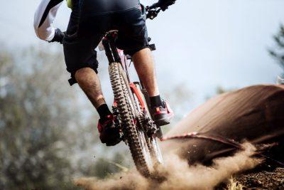 rower-na-piasku