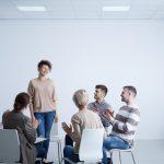 Psychodrama w psychoterapii – na czym polega?