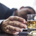 Skuteczne leczenie alkoholizmu – popularne terapie
