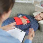 Psychoterapia – wszystko co musisz o niej wiedzieć