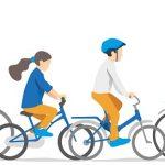 Najpopularniejsze rodzaje rowerów wśród Polaków
