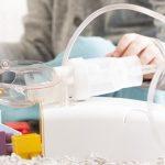 Jaki inhalator wybrać, czyli najlepsze inhalatory dla dzieci i dorosłych