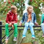 Dlaczego warto wybrać przedszkole prywatne?