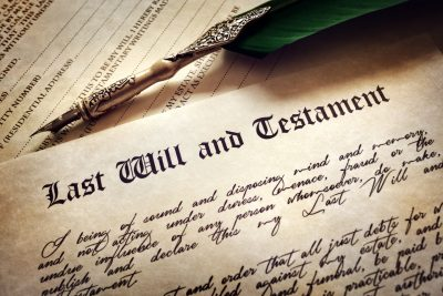 akt notarialny śląsk