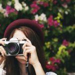 Szklarska Poręba w obiektywie, czyli gdzie zrobisz najlepsze zdjęcia?