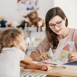 Zespół Aspergera -w jaki sposób wspomóc dziecko na co dzień