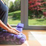Do czego służą klocki do jogi?