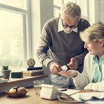 Przyczyny zachorowań na zaćmę – naturalne, mechaniczne, polekowe